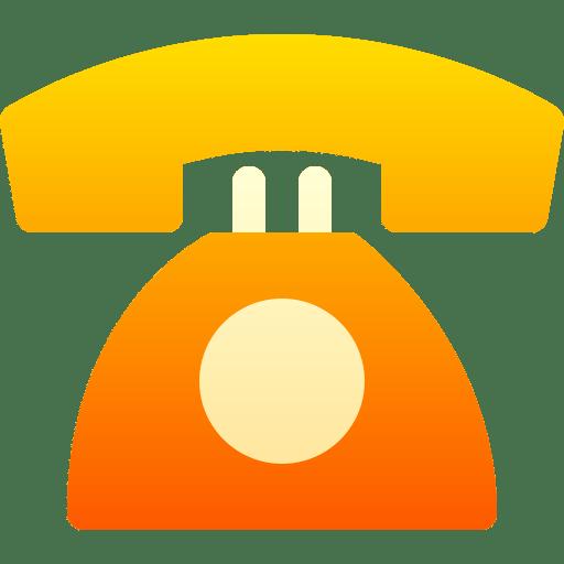 telefon sonneck restaurant pizzeria